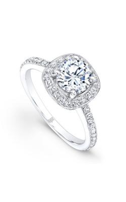 Beverley K Vintage Engagement ring R9158 product image