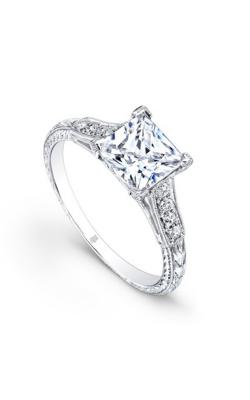 Beverley K Vintage Engagement ring RTJ023 product image