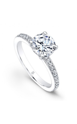 Beverley K Vintage Engagement ring R9149 product image