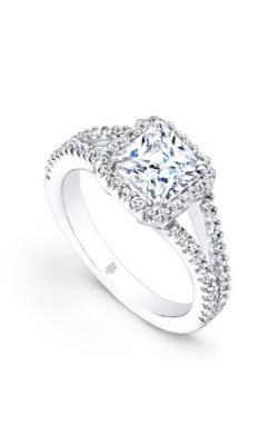 Beverley K Vintage Engagement ring R1189 product image