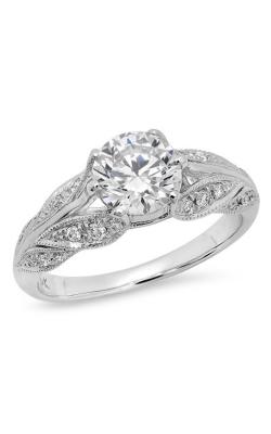Beverley K Vintage Engagement ring R10594 product image