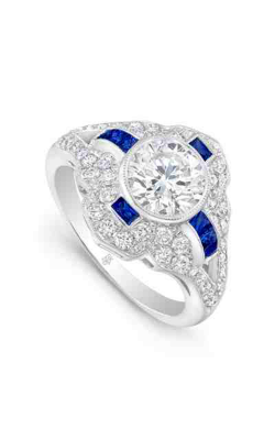 Beverley K Fashion Ring R10547 product image