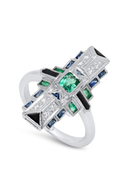 Beverley K Fashion Ring R11118 product image