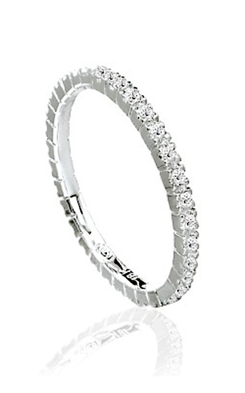 Beverley K Stackable Wedding band R263-DD product image