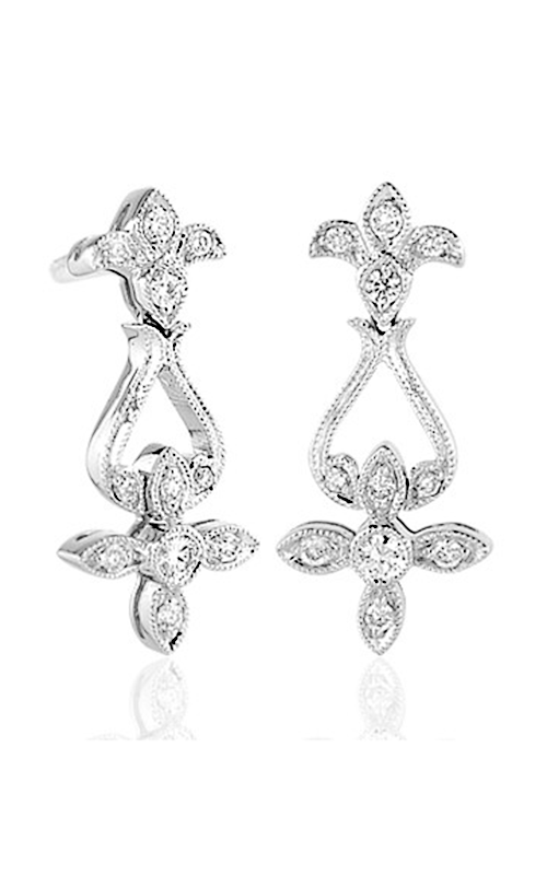 Beverley K Earring E121A-DD product image