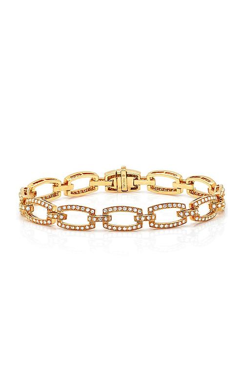 Beverley K Bracelet B102-DD product image