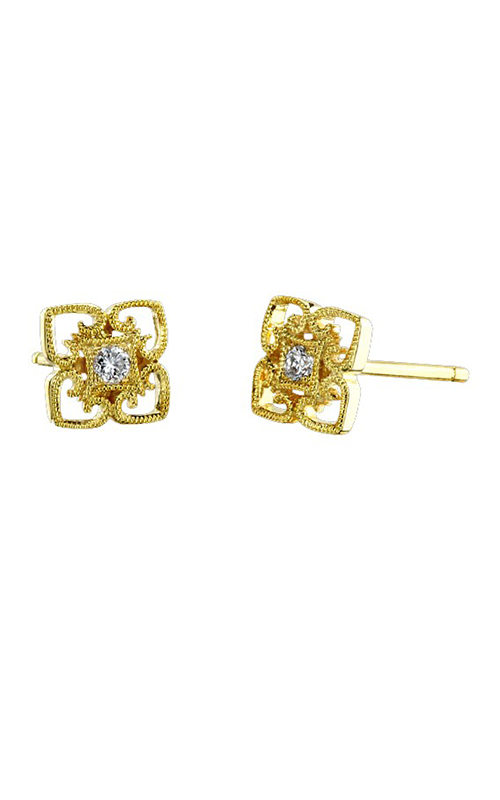 Beverley K Earrings E125ADD product image