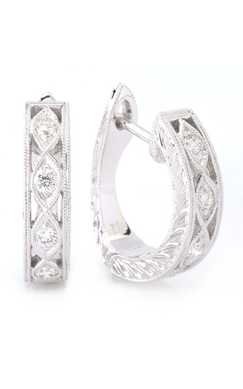 Beverley K Earring E228H-DDD product image