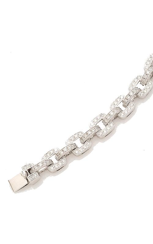 Beverley K Bracelet B606-DD product image