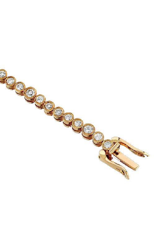 Beverley K Bracelet B611-D product image