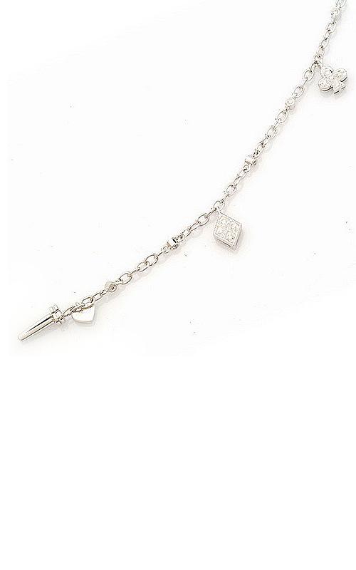 Beverley K Bracelet B622-DD product image