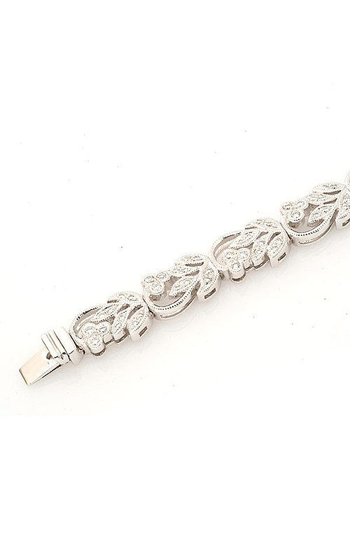 Beverley K Bracelet B627-DD product image