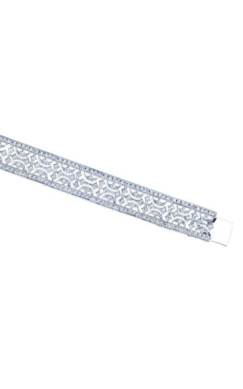 Beverley K Bracelet B716-DD product image