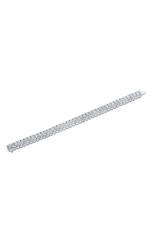 Beverley K Bracelet B9174-DD product image