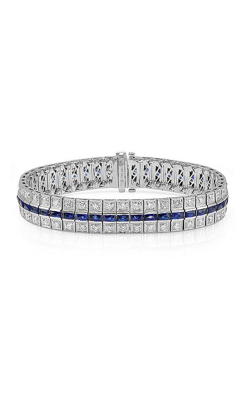 Beverley K Bracelet B9934-DS product image