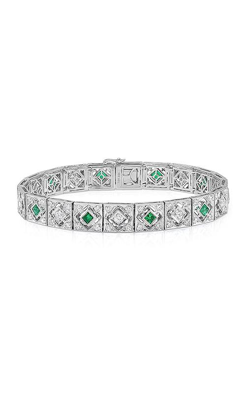 Beverley K Bracelet B9935-DE product image