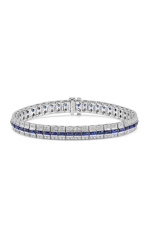 Beverley K Bracelet B9945-DS product image