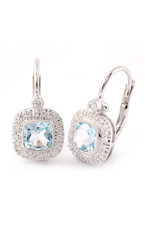 Beverley K Earrings E257B-DDBT product image