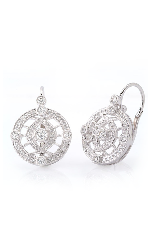 Beverley K Earrings E306B-DDD product image