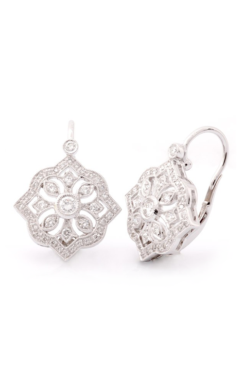 Beverley K Earrings E322B-DDD product image