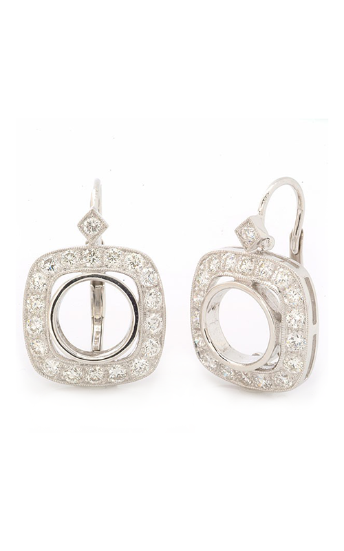 Beverley K Earrings E325B-DDM product image