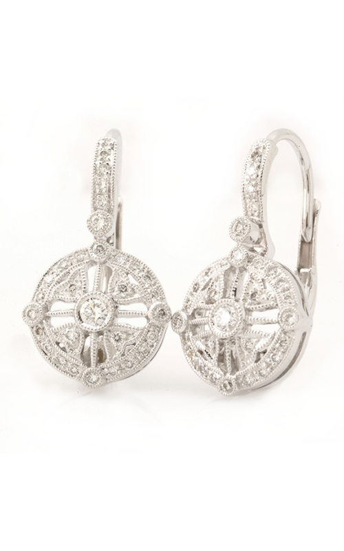 Beverley K Earrings E332C-DDD product image