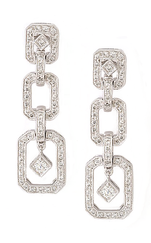 Beverley K Earrings E354A-DDD product image