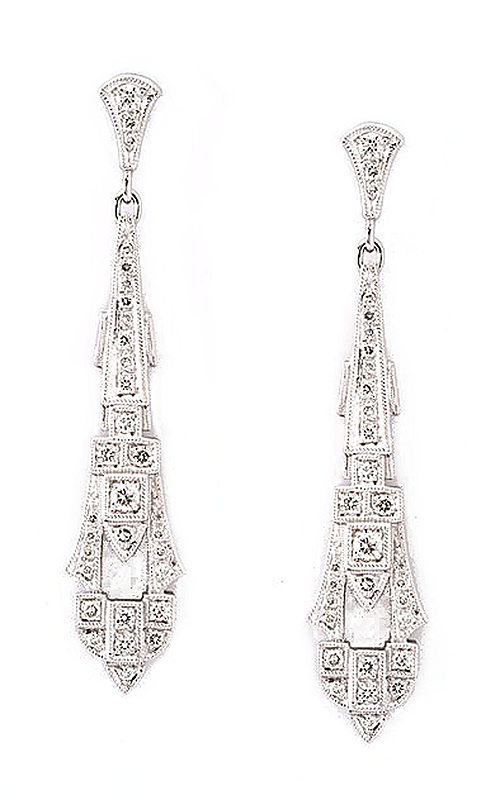 Beverley K Earrings E364A-DDD product image