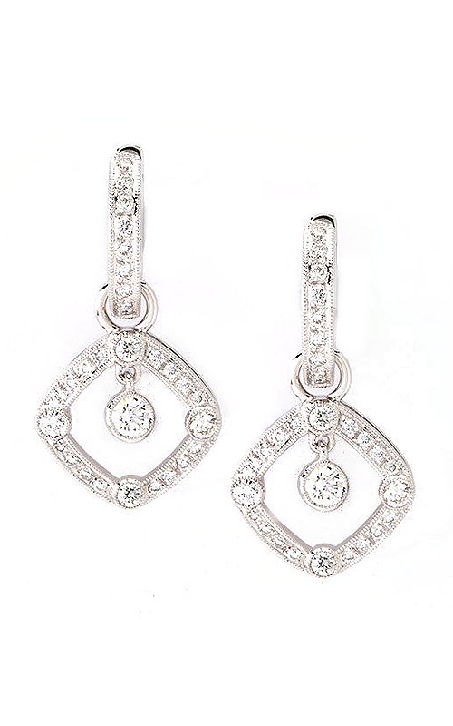 Beverley K Earring E389HDP-DDD product image