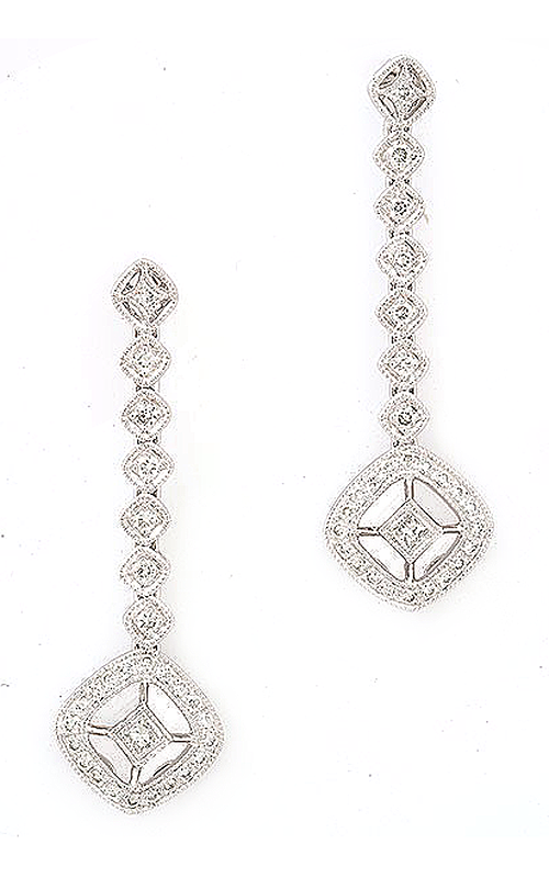 Beverley K Earring E645A-DDD product image