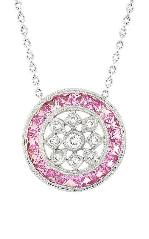 Beverley K Necklace C155A-PSDD product image