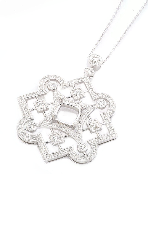 Beverley K Necklace C302B-DDM product image