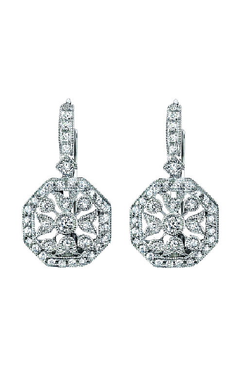 Beverley K Earrings E708C-DDD product image