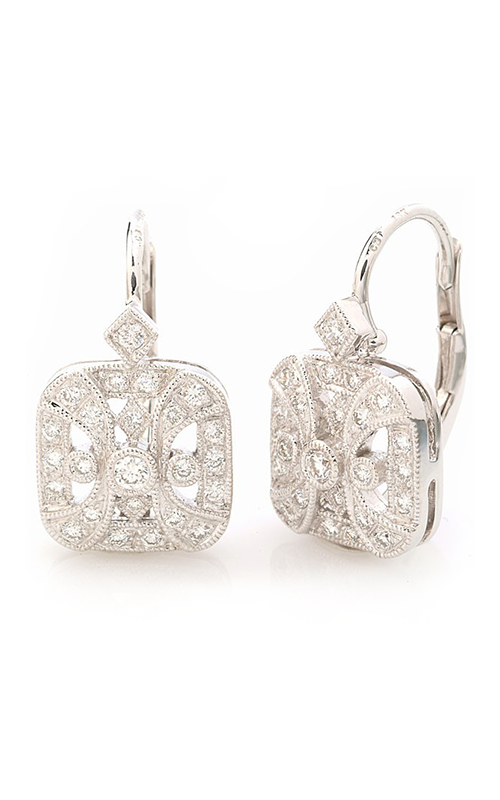 Beverley K Earrings E719B-DD product image