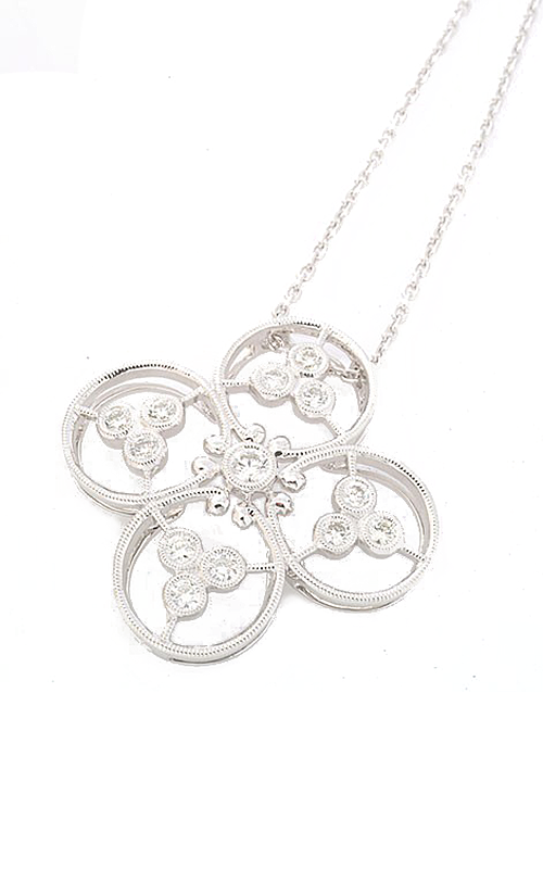 Beverley K Necklace C312A-DD product image