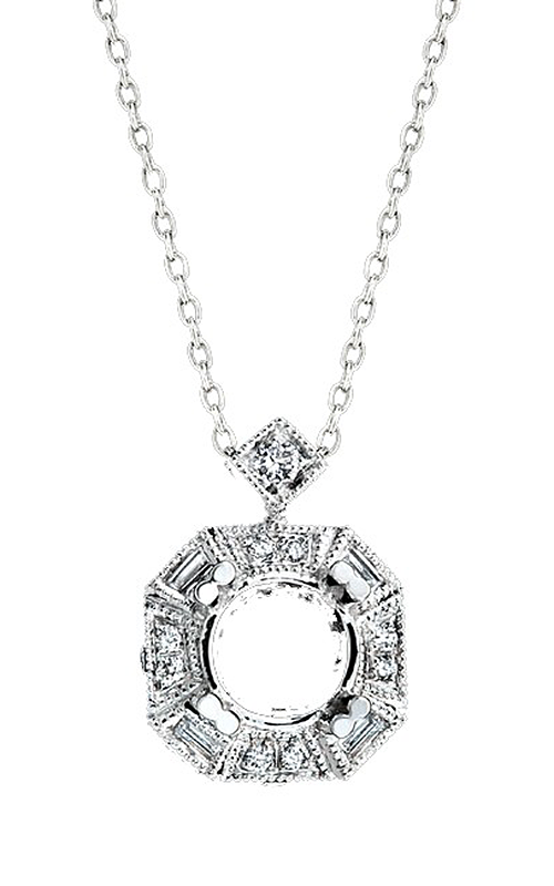 Beverley K Necklace C368BWF-DDM product image