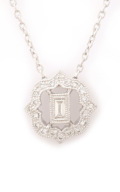 Beverley K Necklace C635A-DD product image