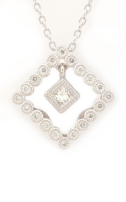 Beverley K Necklace C663A-DD product image