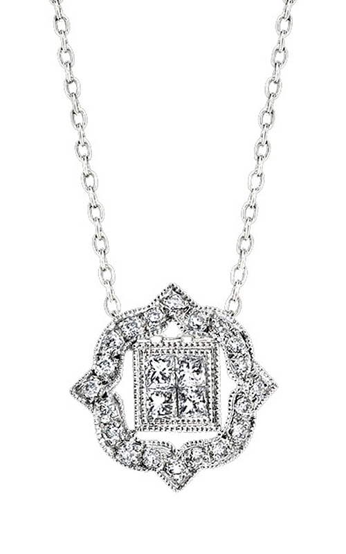 Beverley K Necklace C687A-DD product image