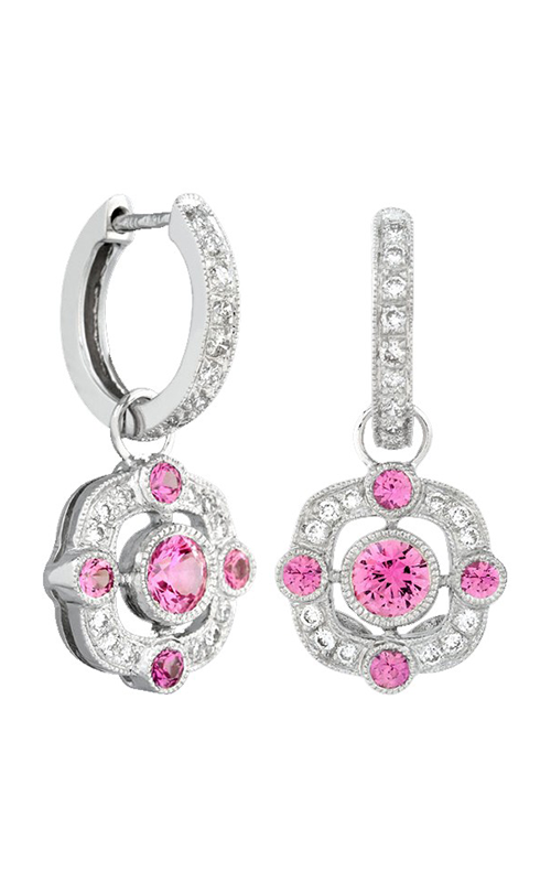 Beverley K Earring E726HDP-DPSPS product image