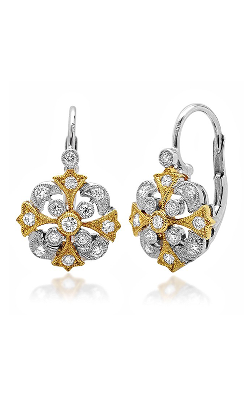 Beverley K Earrings E735B-DDD product image