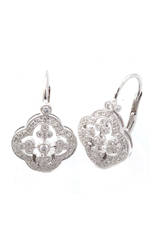 Beverley K Earrings E737B-DDD product image