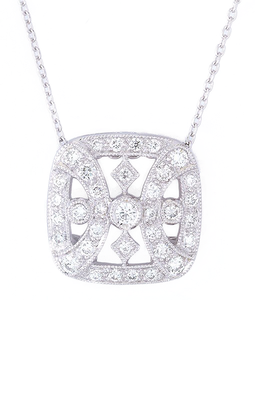 Beverley K Necklace C729A-DDD product image