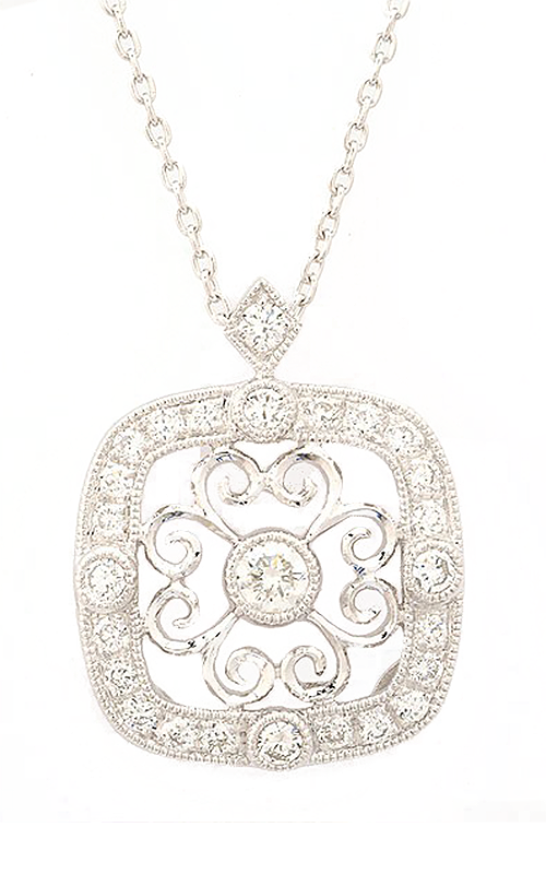 Beverley K Necklace C743B-DDD product image