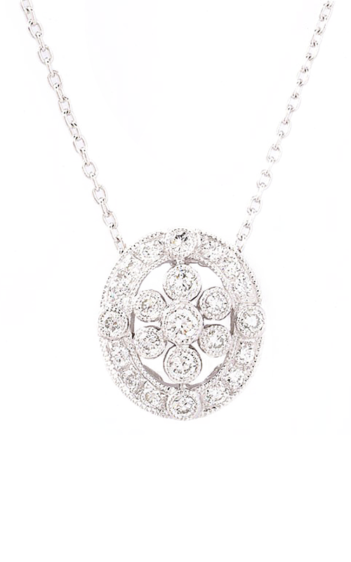 Beverley K Necklace C750A-DD product image