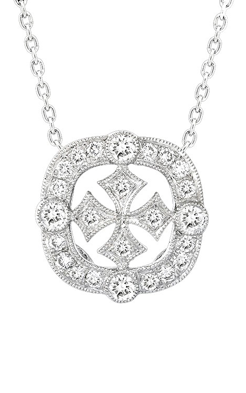 Beverley K Necklace C777A-DD product image