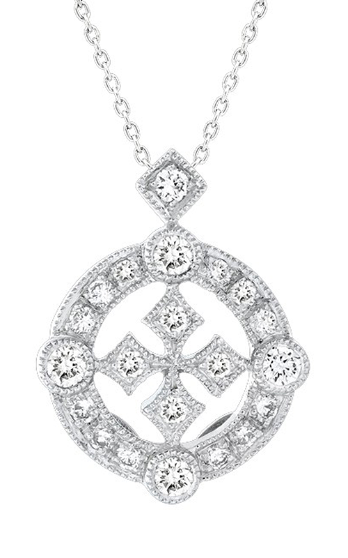 Beverley K Necklace C778B-DD product image