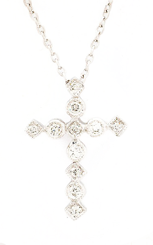 Beverley K Necklace C780A-DDD product image