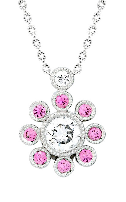 Beverley K Necklace C798B-PSD product image