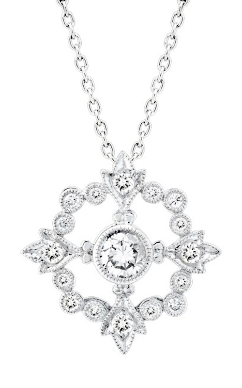 Beverley K Necklace C817-DD product image
